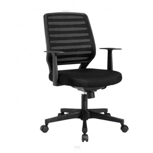Pin de grupo mueblero casa en productos sillones para for Mobiliario de oficina en cordoba