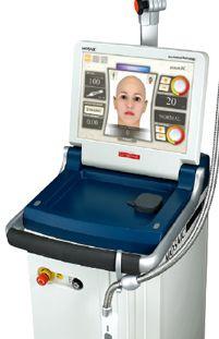 Acne Scar Treatment:  http://www.ehaclinic.sg/lutronicmosaic-eco2-acnescartreatment/