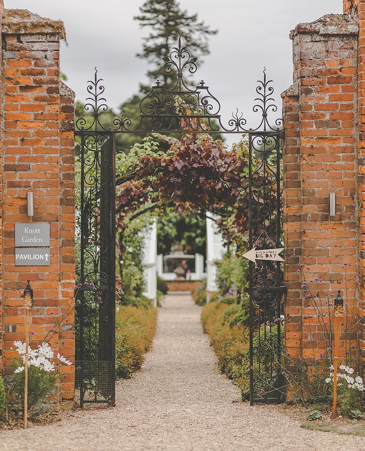 new england wedding venues on budget%0A Stroll through the beautiful gardens and grounds at one of the finest wedding  venues in Essex