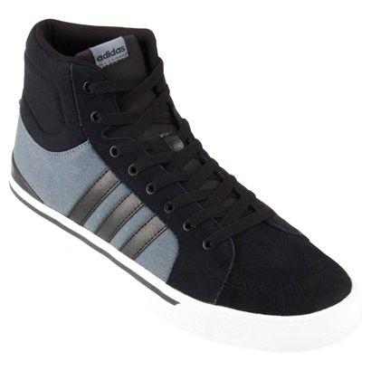 Zapatillas adidas Neo Park Mid - Netshoes