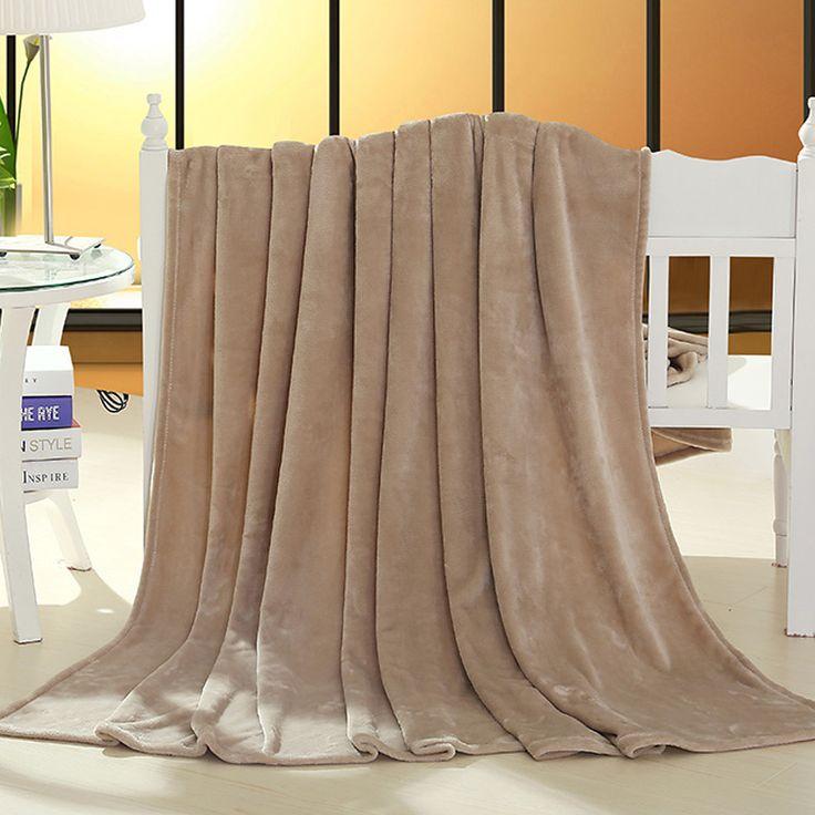 150-200-см-сплошной-цвет-фланелевые-Одеяла-мягкие-Пледы-диван-Бросает-один-простыня.jpg (800×800)