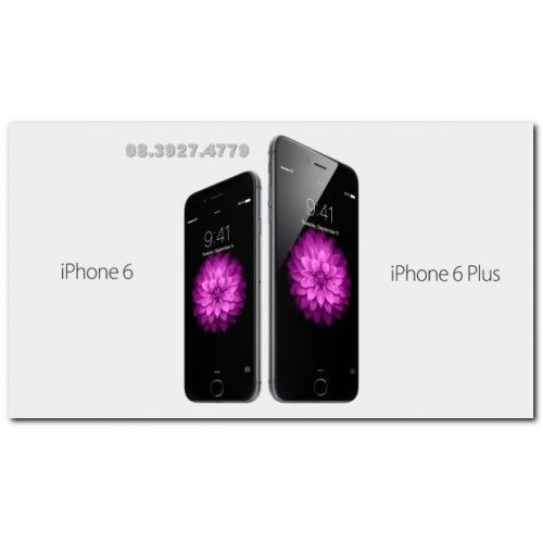 Unlock iPhone 6 plus t-mobile at&t verizon rogers bell vodafone telstra uy tín - unlockiphone6plus