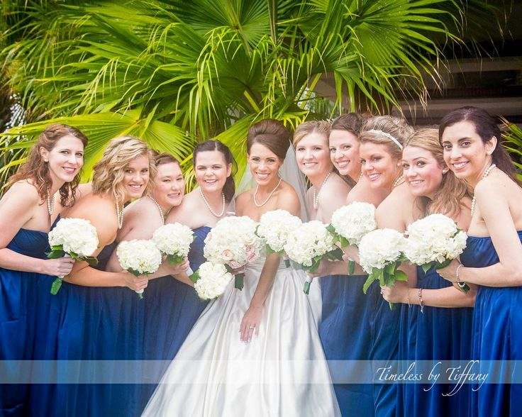 Best South Padre Island Beach Wedding Plans Images On