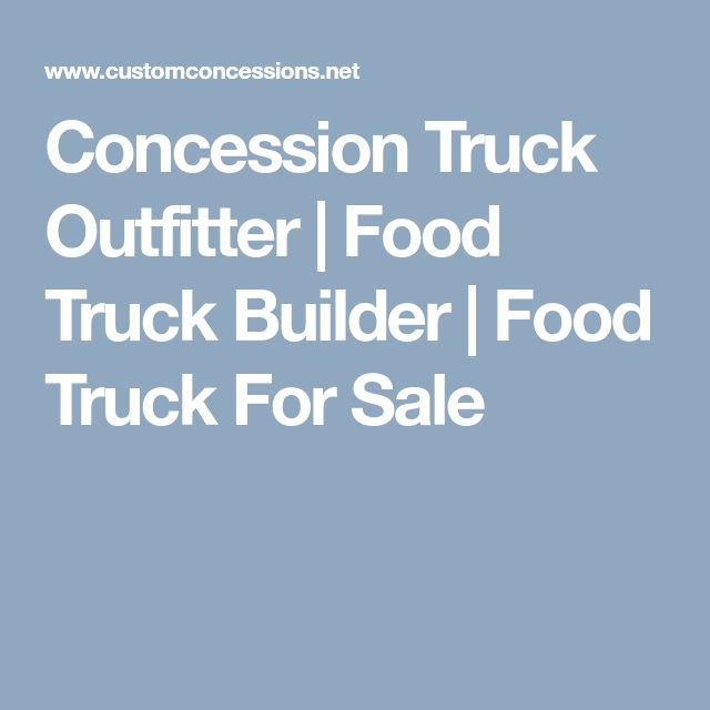 We are largest manufacturer and supplier for food truck in United States. The food trucks are one of the most popular vehicles in the food related business purpose. It is a restaurant and hotel concept as family style dining or quick or fast food. Our food Truck is the best option for a starting food business.