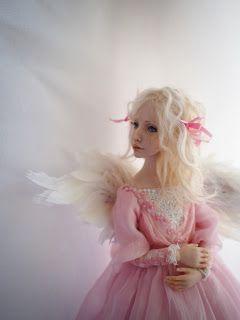 ''An Angel''