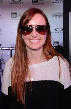 2013 NEW Oakley Sunglasses Outlet, fashion brand sunglasses