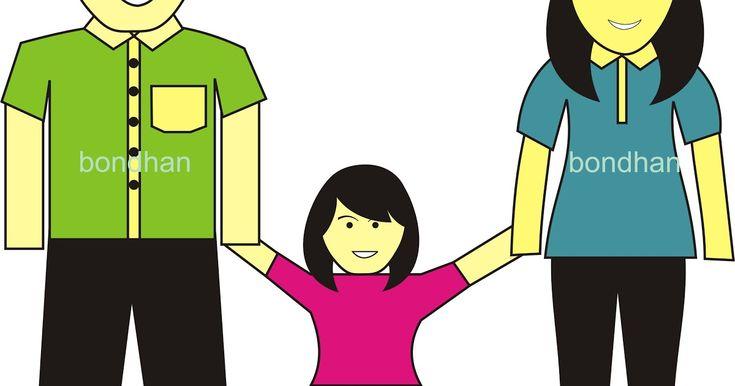 23 Gambar Keluarga Dalam Bentuk Kartun Gambar Kartun Keluarga Berencana Bestkartun Download Jurus Menumbuhkan Bulike Download 17 Il Kartun Gambar Keluarga