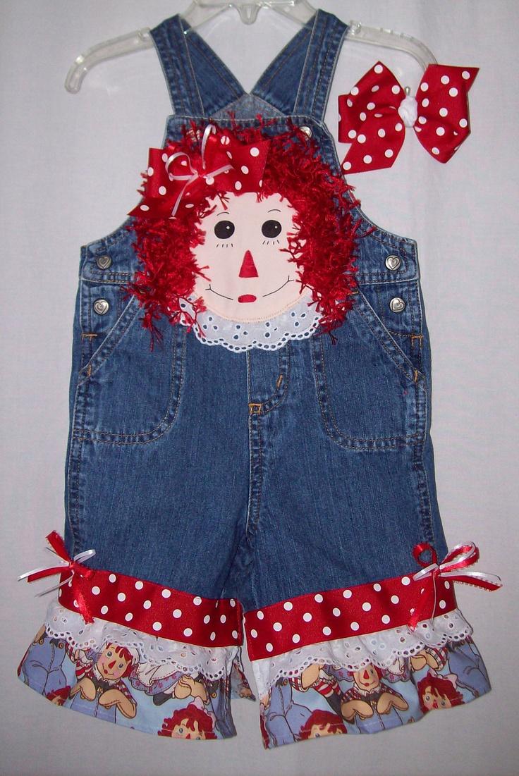 best 25 raggedy ann costume ideas on pinterest baby