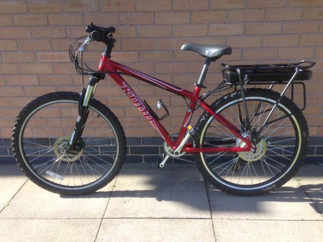 Best 25 Kona Mountain Bikes Ideas On Pinterest Kona Mtb Kona