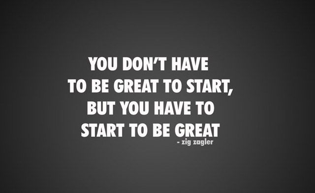 Sports Motivational Quotes 691 Best Sports Motivation Quotes Images On Pinterest  Quotes .