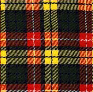 28 best clan buchanan tartans images on pinterest clan for Buchanan clan tattoo
