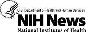 Research findings show vitamin D shrinks fibroid tumors in rats. - National Institute of Health