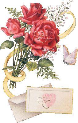 Imagenes+de+Facebook,+tarjetas+bonitas+para+compartir,+Hermosas+postales+de+amor,+amistad+para+descargar,+imagenes+en+movimientos+gifs+romántico