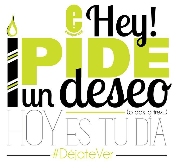 Feliz Cumpleaños!!!! #compartirvideos #felizcumpleaños #compartirvideos.es…