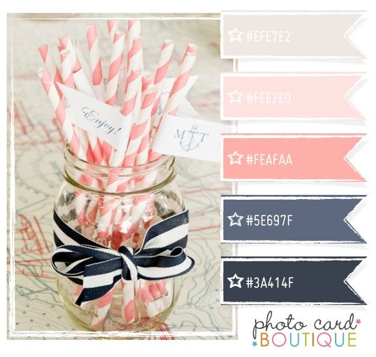 colour palettes for girls rooms - Google Search