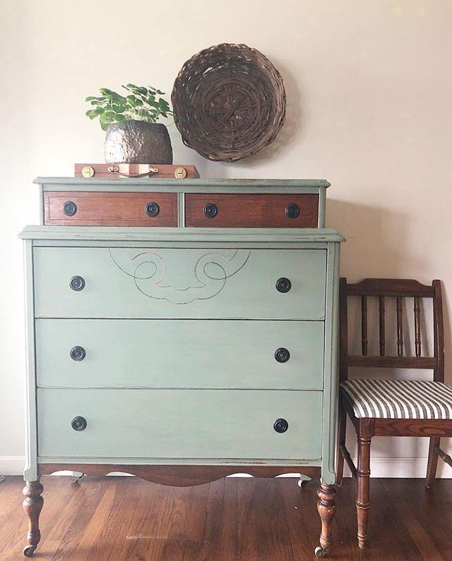 instagram galveston house dresser home decor furniture rh pinterest com