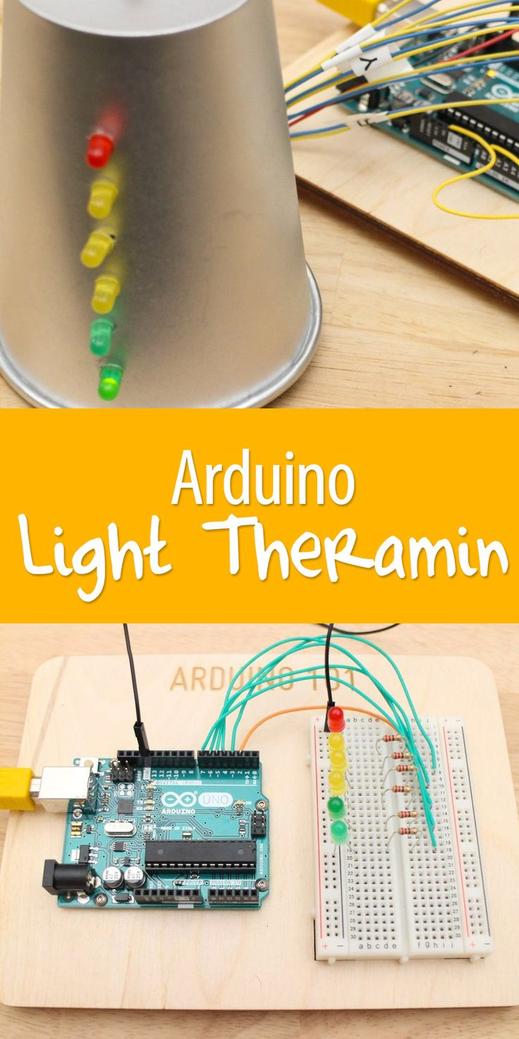 best arduino projects Have you ever wanted to make your own gadgets but don't know anything about electronics and programming well, an arduino can be a good starting point – find out the best arduino starter kits and start making your own projects.