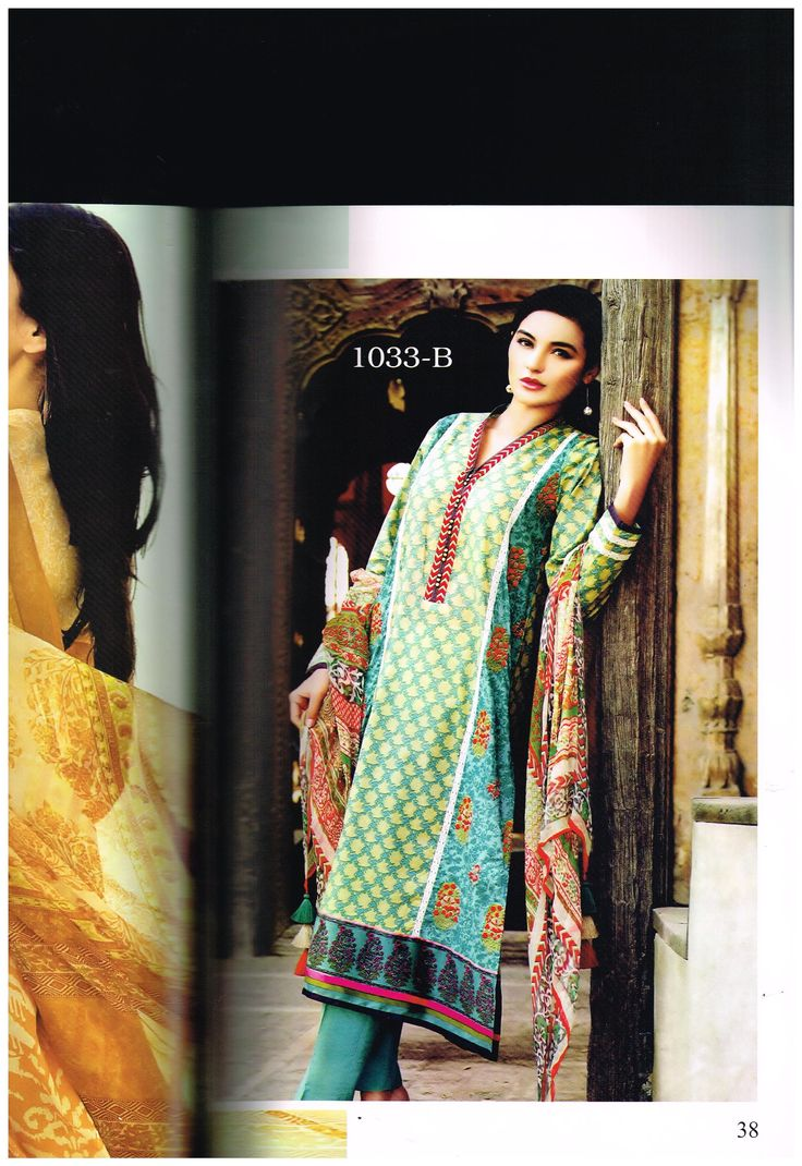 100% Cotton Lawn Suits Shop at www.uptowngaleria.com#Pakistani Suits India#Shop Pakistani Suits Online