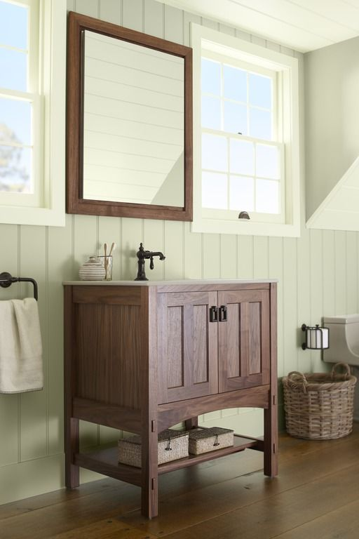 Images On Marbou Vanity http us kohler