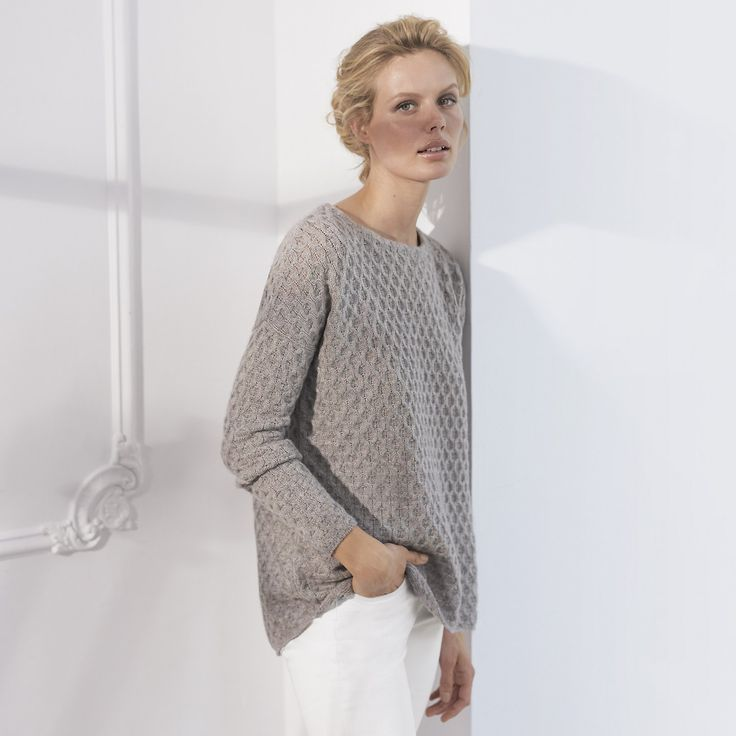 Cashmere All Over Cable Sweater   The White Company US. This pure-cashmere sweater feels wonderfully light and airy, but will still rise to the challenge of keeping you warm – thanks to the fantastic ability of cashmere to insulate. Shopping from the UK? -> http://www.thewhitecompany.com/Cashmere-All-Over-Cable-Jumper/p/CCCJP?swatch=Taupe+Marl