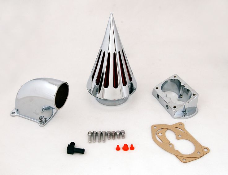 mad hornets spike air cleaner intake filter kit kawasaki vulcan 1500 1600 fi meanstreak. Black Bedroom Furniture Sets. Home Design Ideas