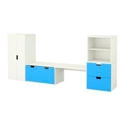 IKEA-STUVA-Storage-More-Better-Solusion-2