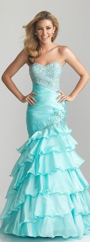 Amazing Prom Dresses Bakersfield Ca Photos - Wedding Dresses and ...