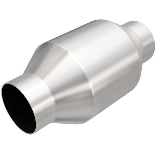 Katalizator metalowy sportowy Magnaflow 57mm EURO 3 do 2500cc 43955M https://www.rpmotorsport.pl/katalizator-metalowy-sportowy-magnaflow-57mm-euro-2500cc-43955m-p-16339.html