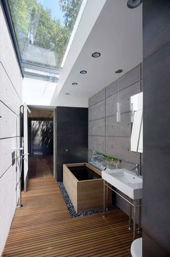 Miers Architects