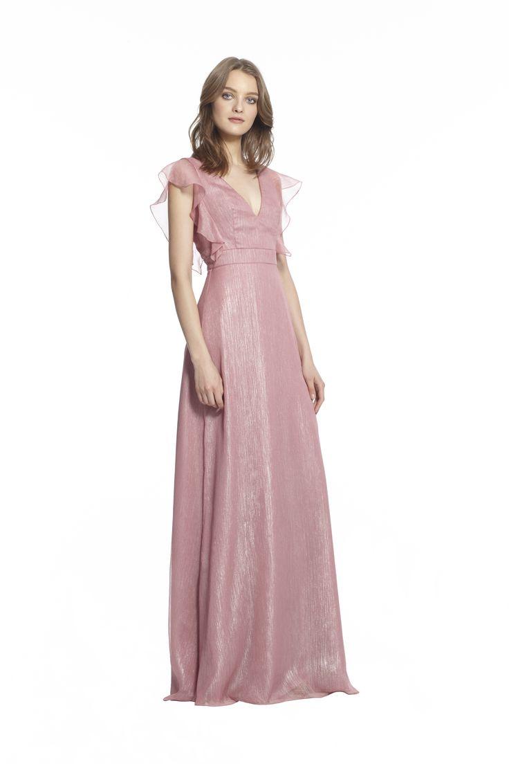 97 best wedding images on Pinterest   Short wedding gowns, Wedding ...