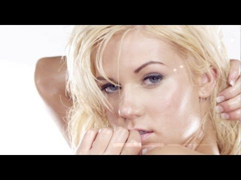 Cedric Gervais - Molly (Official Music Video)