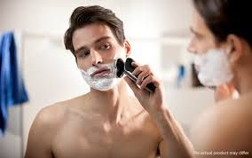 Resultado de imagem para good looking male from everywhere well shaved