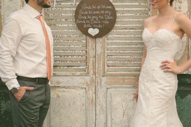 casamento-2429