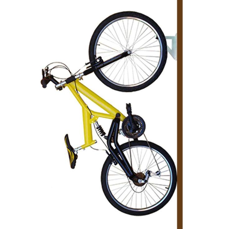 Suporte para Bicicleta - SB01 - Acessórios para Ciclistas no Extra.com.br