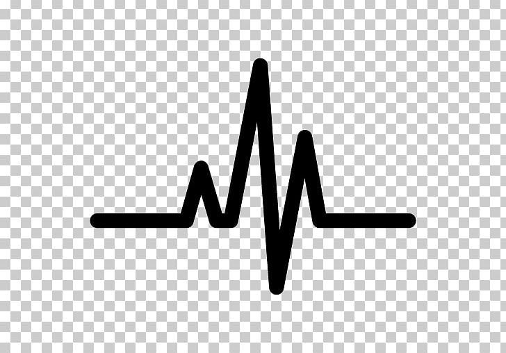 Heart Rate Monitor Computer Icons Pulse Png Angle Black And White Brand Computer Icons Electrocardiography Computer Icon Icon Heart Rate