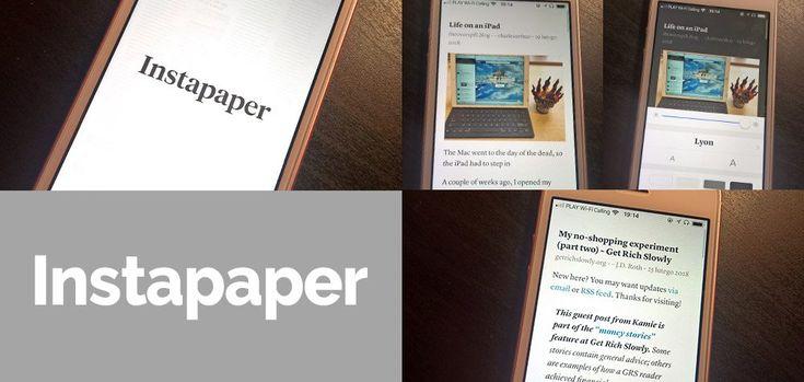 Czytanie i Twój smartfon https://fajnezycie.pl/czytanie-i-twoj-smartfon/
