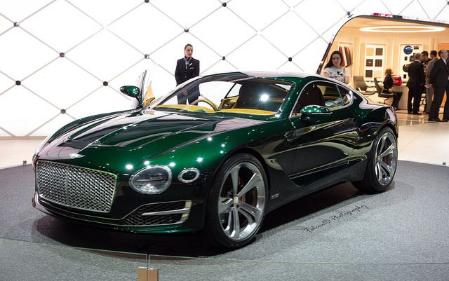 Bentley Speed 6 Coupe ________________________ PACKAIR INC. -- THE NAME TO TRUST FOR ALL INTERNATIONAL & DOMESTIC MOVES. Call today 310-337-9993 or visit www.packair.com for a free quote on your shipment. #DontJustShipIt #PACKAIR-IT!