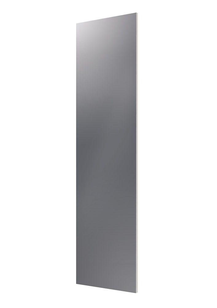 Votre intérieur est à 2 doigts de vous remercier  ---------------------------------------------------------------------  Radiateur Verre Trempé Gris Ardoise Ultra Plat  à 694,90€  sur https://www.recollection.fr/radiateur-design/752-radiateur-verre-trempe-gris-ardoise-ultra-plat.html  #Radiateur design #mobilier #deco #Cosy Art #recollection #decointerior #interiordesign #design #home  ---------------------------------------------------------------------  Mobilier design et décoration…