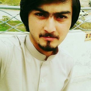 Hussain Jan BaLty (@hussain_jan_balty) • Instagram photos and videos