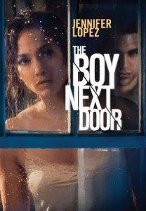 Hollywhood Movie The Boy Next Door (2015)