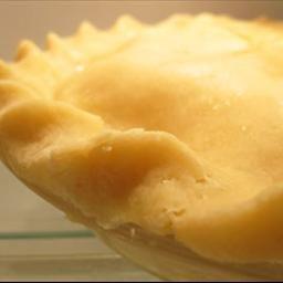 ... pie crust pies cobblers pie crusts crust butter butter pie pie crust