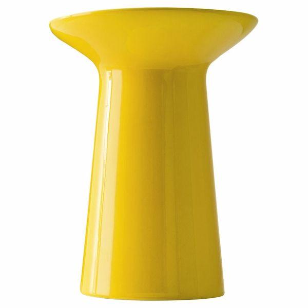 Dafne Ceramic Vase
