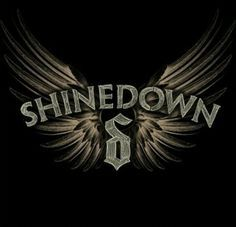 Image result for shinedown symbol pictures
