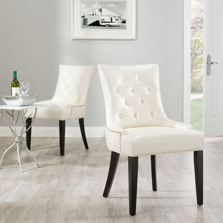 50 best dining tables images on pinterest dining room tables rh pinterest com