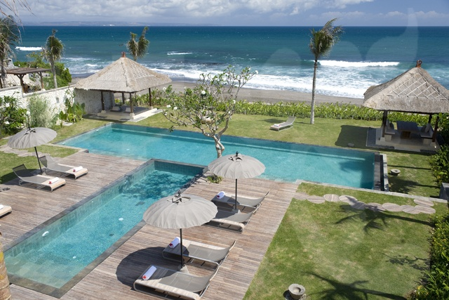 17 Best Images About House Hunters International On