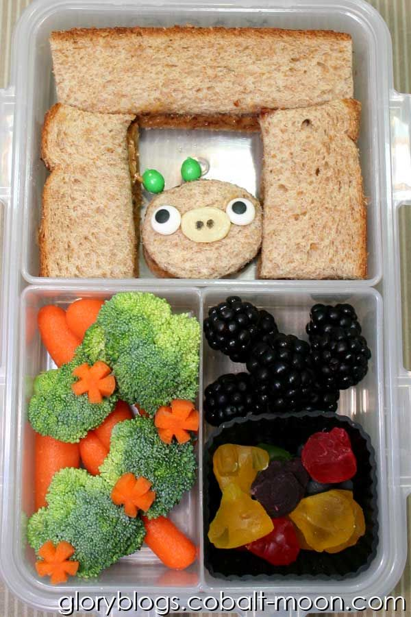 10 best images about lunch box ideas on pinterest easy school lunches croissant sandwich and. Black Bedroom Furniture Sets. Home Design Ideas
