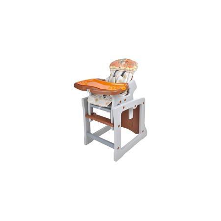 Ber Ber Стульчик-трансформер TIESTO, Ber Ber  — 7990р. --------- Яркий и удобный стульчик-трансформер TIESTO позволит посадить ребенка, не беспокоясь при этом о его безопасности. Яркий цвет изделия привлечет внимание малыша. Эта модель очень удобна: стул можно применять как для кормления, так и использовать как игровой столик. На нем - двойная съемная столешница с регулируемым расстоянием от сиденья и двухступенчатая регулировка наклона спинки сиденья, а также пятиточечные регулируемые ремни…