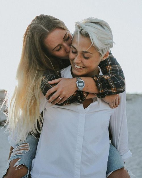 merton single lesbian women Meet single lesbian women in oconomowoc are you ready to discover a single lesbian woman to tie the nuptial knot with meet lesbian single women in oconomowoc on zoosk.