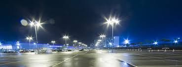 Led Parking Lot Lights  Achieve energy efficiency for your parking lot structure with cBright LED parking lot lighting and garage lights to improve visibility and safety. http://www.cbrightlighting.com/