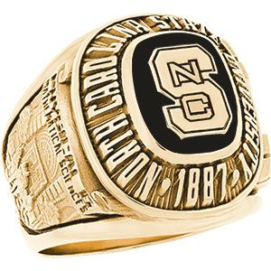 9 Best Nc State Class Rings Images On Pinterest  Class. Olive Wood Wedding Rings. Work Wedding Rings. Vintage Design Wedding Engagement Rings. Celebration Engagement Rings. Coffin Rings. Lightning Rings. Single Lady Wedding Rings. Icon Png Wedding Rings